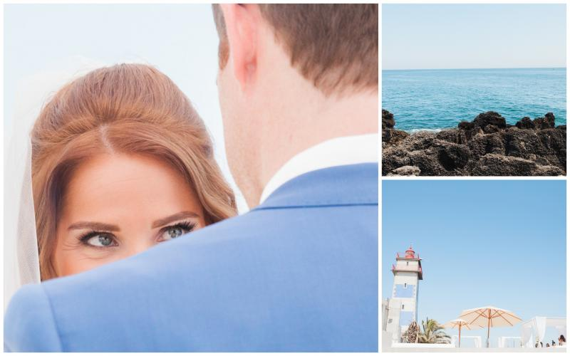 Coconuts-by-the-sea-wedding-venue-portugal