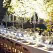 My vintage wedding venue - The Quinta