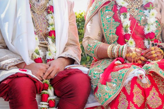 indian-wedding-in-portugal-arriba-by-the-sea