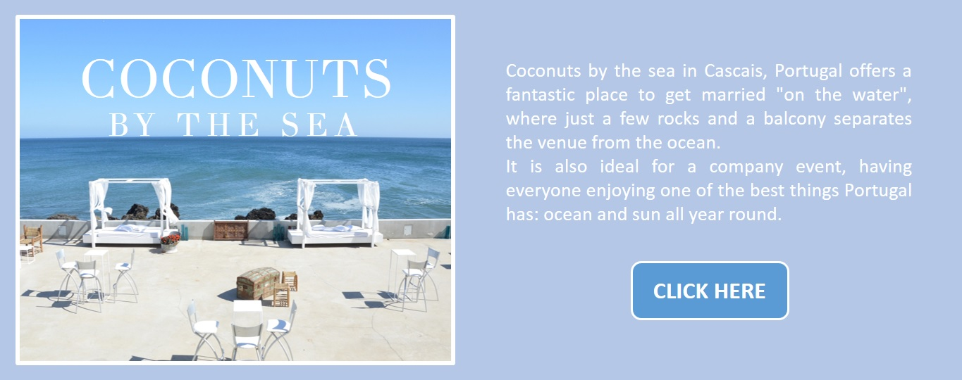 other-venues-coconuts-wedding-portugal