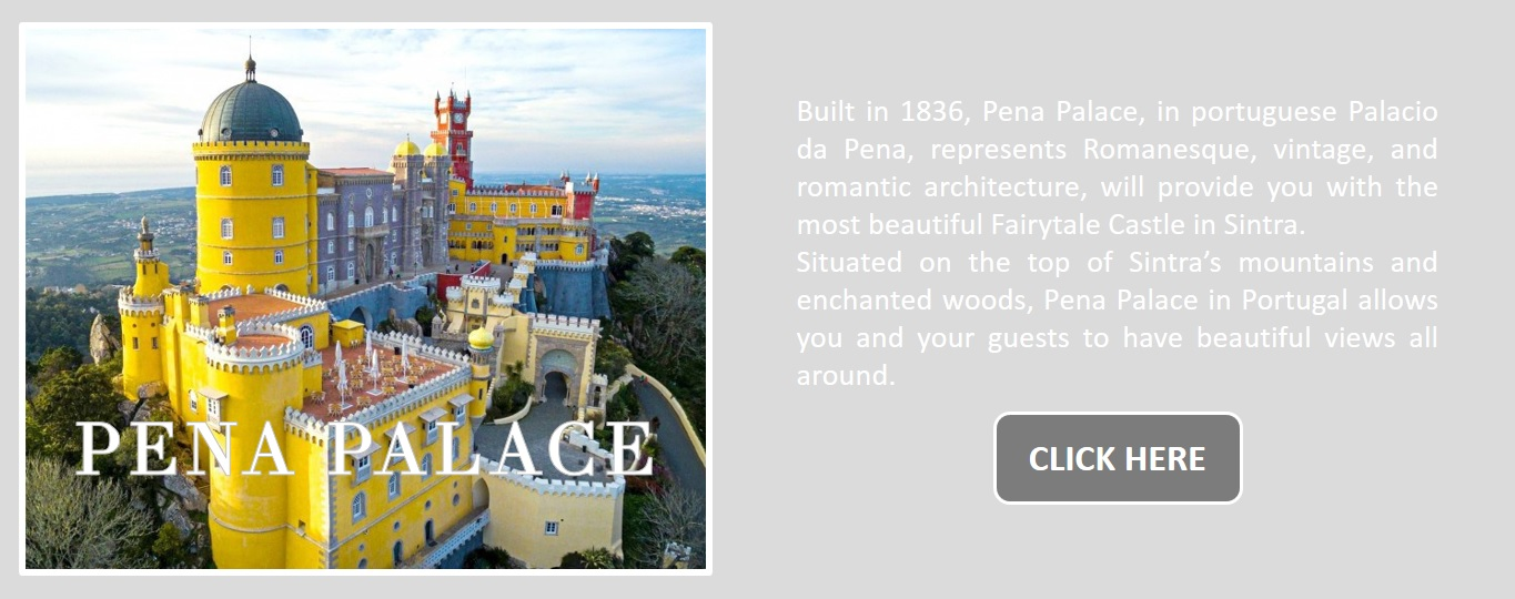 other-venues-wedding-venues-portugal-pena-palace