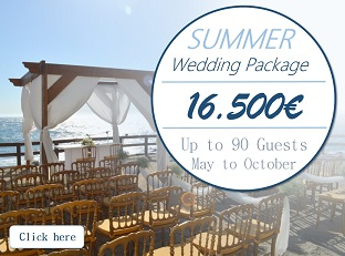 pack 16500 arriba by the sea wedding in portugal