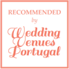 Wedding Venues Portugal